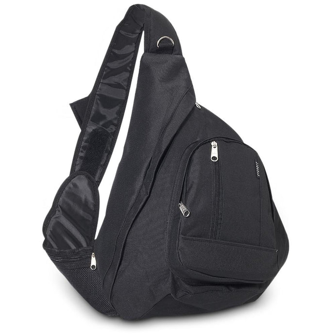 Everest-Sling Bag