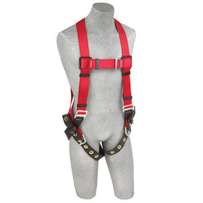 DBI/SALA Medium/Large Protecta PRO Full Body Harness