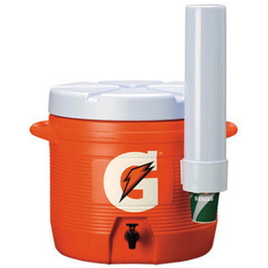 Gatorade 7 Gallon Cooler/Dispenser