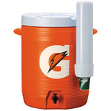 Gatorade 10 Gallon Cooler/Dispenser