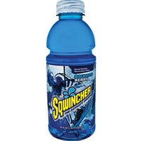 Sqwincher 20 Ounce Electrolyte Drink (24 Pack)