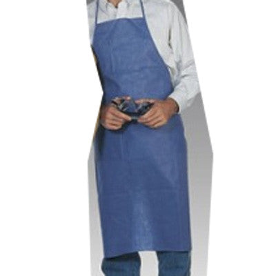 Kimberly-Clark KleenGuard* A20 Microforce Disposable Apron