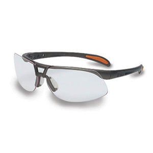 Sperian - Uvex Protg-Safety Glasses 10 Pair