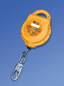 Miller - Titan Self-Retracting Lifeline