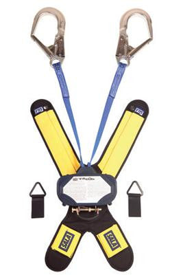 DBI/SALA - Talon Tie-Off Self Retracting Lifeline