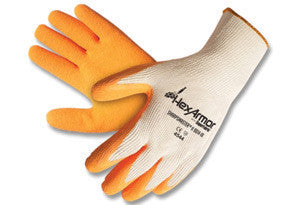 HexArmor - SharpsMaster Cut Resistant Gloves