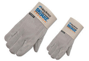 Hexarmor - Premium SuperFabric Cut Resistant Gloves - Size 9
