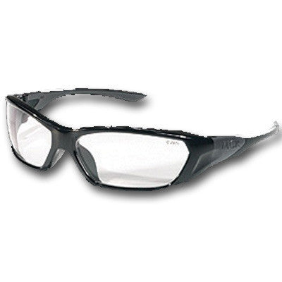 Crews - ForceFlex Safety Glasses