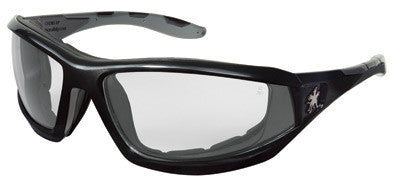 Crews Reaper Safety Glasses