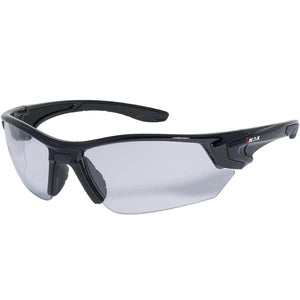 Liberty-INOX® SHADOWTEK™ -LENS WITH BLACK FRAME