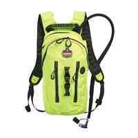 Chill-Its 5157 Premium Cargo Hydration Pack