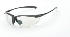 Sniper Indoor/Outdoor Lens Shiny Pearl Gray Frame