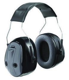 Peltor - H7 Deluxe Over-The-Head Hearing Protector