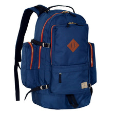 Load image into Gallery viewer, Everest-Daypack W/ Laptop Pockets