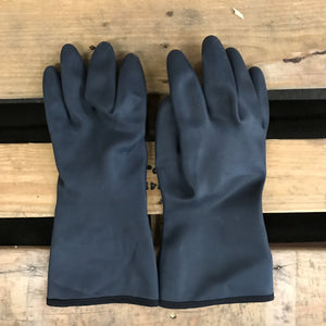 GD CARE- Neoprene Shell Bonded Glove with HPPE* Liner