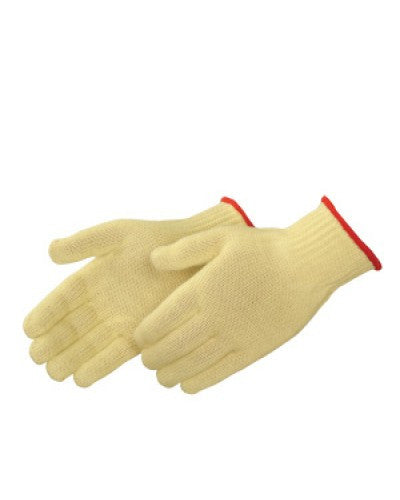 100% Kevlar Knit Gloves - Dozen