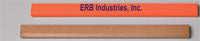 ERB - Carpenter Pencil