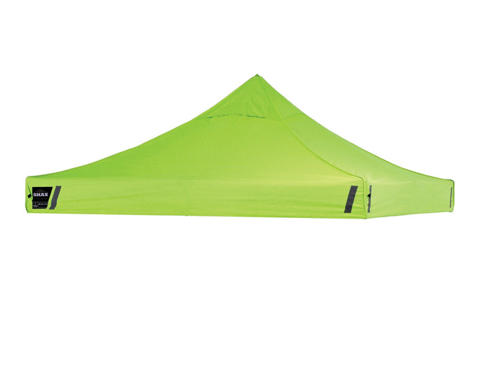 Shax 6000C Replacement Canopy