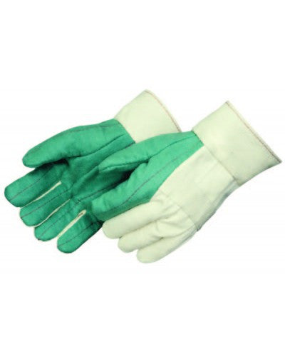 Heavy weight green hot mill - Men's - Dozen