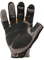 IronClad Framer Work Glove