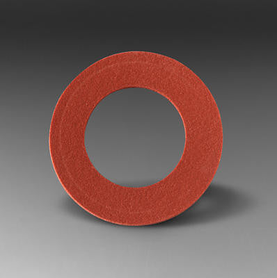 3M - Inhalation Gasket for 3M Half Facepiece 6000 Series