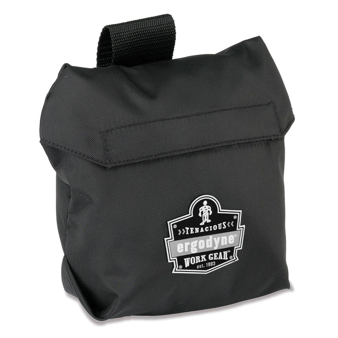 Arsenal 5182 Half-Mask Respirator Bag