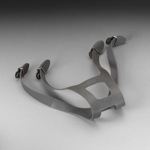 3M - Head Harness (Use With Full Facepieces 6700, 6800, 6900