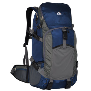 Everest-Expedition Hiking Pack