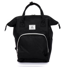 Load image into Gallery viewer, Everest-Mini Backpack Handbag