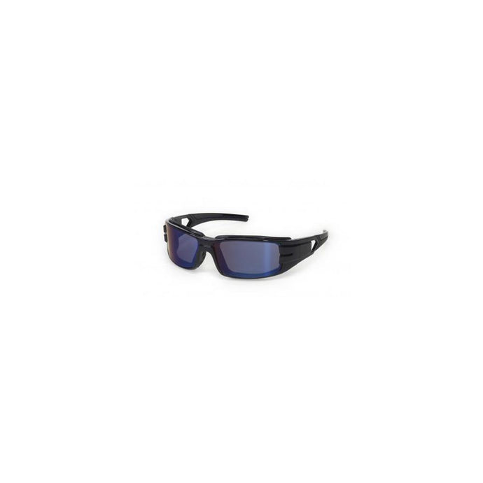iNOX Trooper - Blue Mirror lens with Black frame