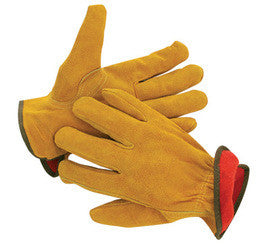 Radnor Fleece Lined Cold Weather Gloves