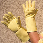 Anti-Vibration Air Gloves