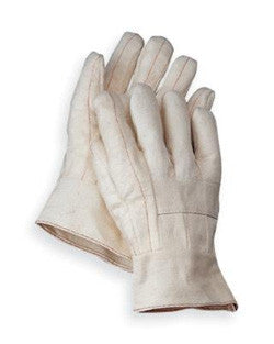22 oz. Medium-Weight Hot Mill Gloves