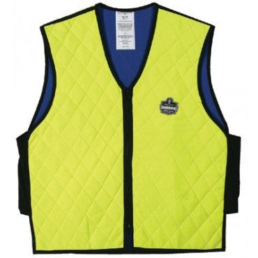 Ergodyne Evaporative Cooling Vests