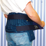Air Belt Lumbosacral