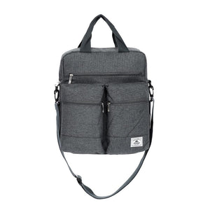 Everest-Vertical Laptop Messenger
