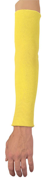 Memphis Glove Yellow 18