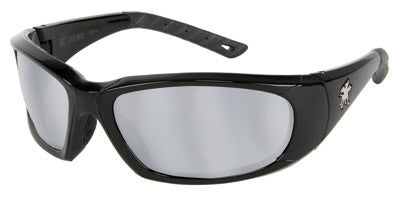 Next Generation Ultra-Flexible Safety Glasses (12 pack)