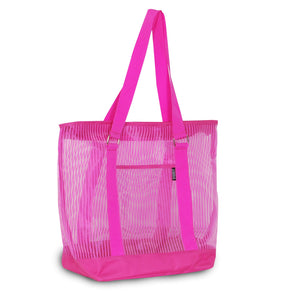 Everest-Mesh Shopping Tote