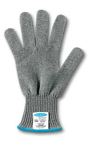 Ansell - PawGard Cut Resitant Work Glove with Extended Tuff-Cuff and Dyneema Lining