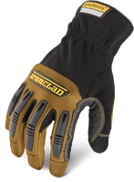 IronClad Ranchworx Work Glove