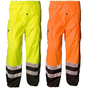 Brilliant Series Rainwear Pants