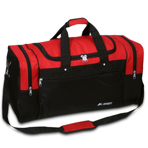 Everest-Sports Duffel