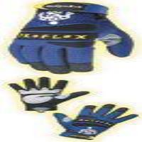 Ergodyne ProFlex 710 Trade Series Full Finger Gloves