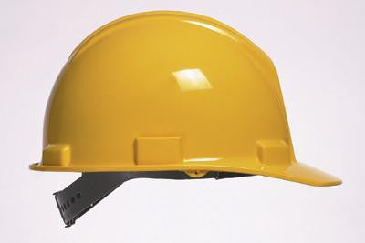 Bullard - 5100 - Series Hard Hat Safety Helmet Cap