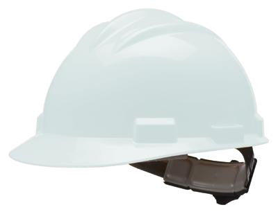 Bullard - Safety Helmet Cap-4 Point Ratchet