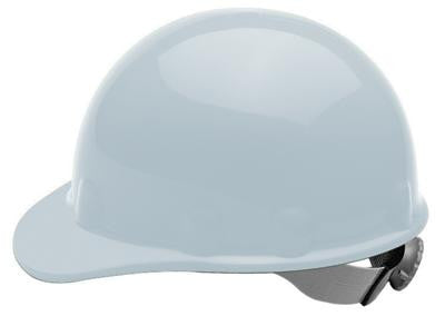 Fibre-Metal SUPEREIGHT SWINGSTRAP Hard Hat