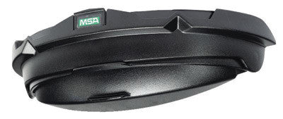 MSA V-Gard Retractable Chin Protector