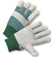 Radnor Large Standard Leather Palm Gloves