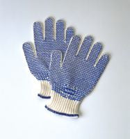 North Grip N Gloves